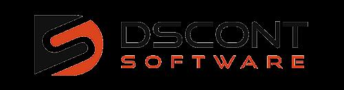 DsCont Software - Blog
